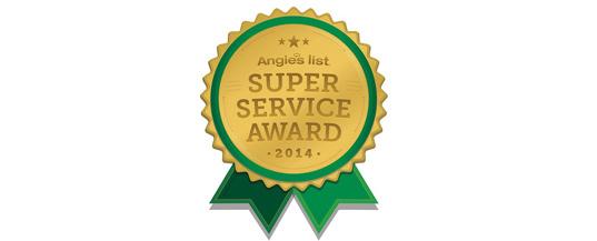 award_large